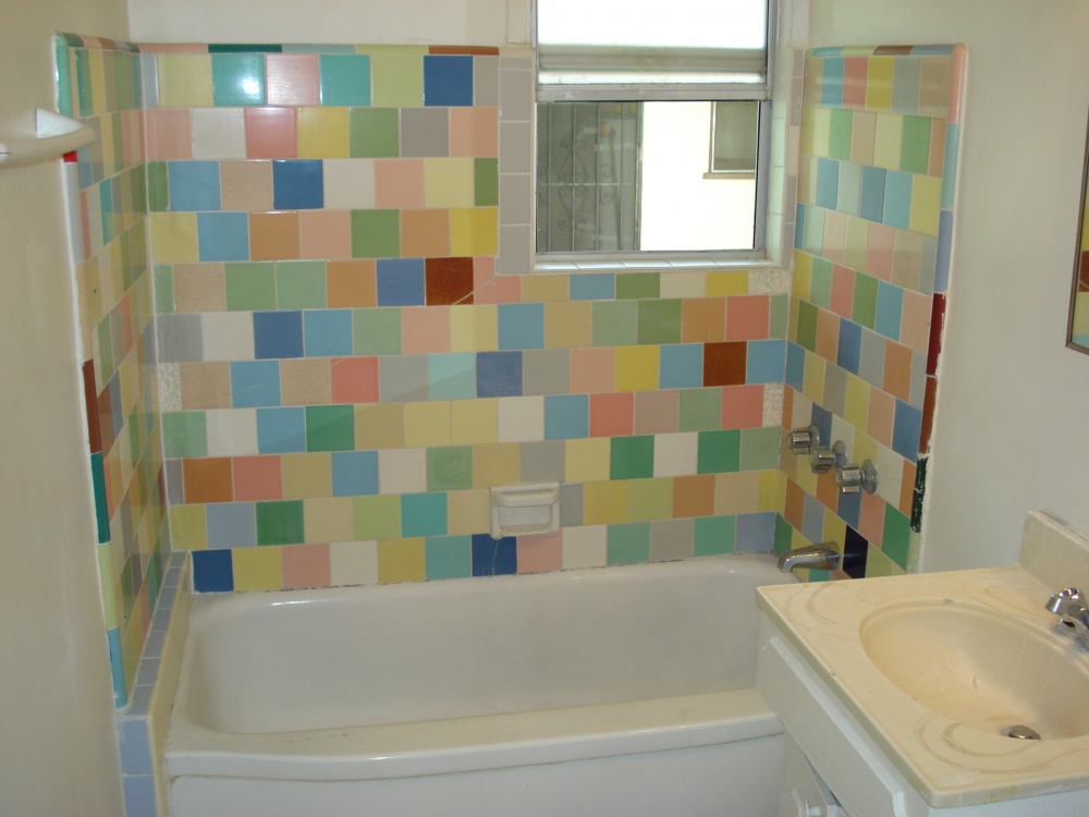 Lovely Paint For Bathtub Thick Bath Refinishing Service Flat Bathtub Repair Contractor Can I Paint My Bathtub Young Can You Paint A Tub Black Painting Tub